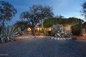 1776 East Calle Del Cielo, Tucson, AZ 85718