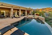 8500 East Solar Place, Tucson, AZ 85750