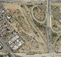 East Ajo Way, Tucson, AZ 85714