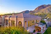 3915 East Playa De Coronado, Tucson, AZ 85718