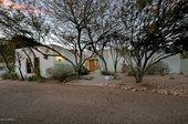 450 South Via Golondrina, Tucson, AZ 85716