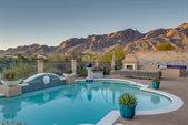 4335 East Pinnacle Ridge Place, Tucson, AZ 85718
