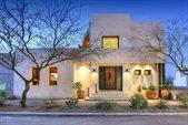 895 West Calle De Los Higos, Tucson, AZ 85745
