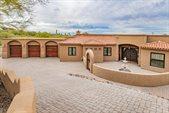 3179 East Corte De Andalucia, Tucson, AZ 85718