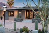 5216 East Mission Hill Drive, Tucson, AZ 85718