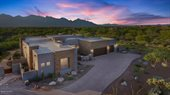 3635 West Estate Hills Place, Tucson, AZ 85745