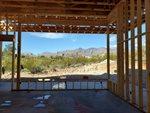 4334 North Camino Del Obispo, Tucson, AZ 85718