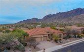4391 East Pinnacle Ridge Place, Tucson, AZ 85718