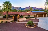 330 West Los Altos Road, Tucson, AZ 85704