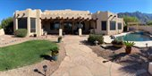 3005 East Manzanita Ridge Place, Tucson, AZ 85718