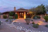 3908 North Canyon Ranch Ridge Place, Tucson, AZ 85750