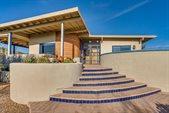 9511 East Bush Hill Place, Tucson, AZ 85749