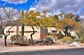 6165 North Via Tres Patos, Tucson, AZ 85750