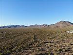 West Bopp Road, #0, Tucson, AZ 85735