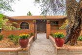 1660 North King Street, Tucson, AZ 85749