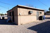 322 East Ajo Way, #2, Tucson, AZ 85713