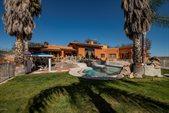 5460 East Camino Arista, Tucson, AZ 85739