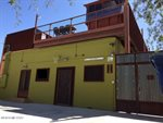 218 North 1St Avenue, Tucson, AZ 85719