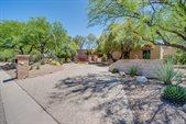 2630 North Santa Lucia Street, Tucson, AZ 85715