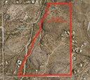 4500 West Speedway Boulevard, Tucson, AZ 85745