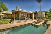 1240 North Norris Avenue, Tucson, AZ 85719