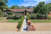 5991 East San Mateo Street, Tucson, AZ 85715