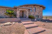 4326 East River Road, Tucson, AZ 85718