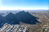 3360 West Nebraska, Tucson, AZ 85746