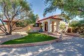 65 East Calle Claravista, Tucson, AZ 85716