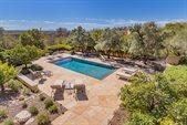 8560 East Huntswood Place, Tucson, AZ 85750