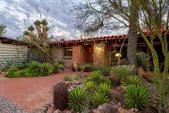 2560 East Camino Juan Paisano, Tucson, AZ 85718