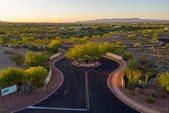 2740 West Goret Road, #00, Tucson, AZ 85745