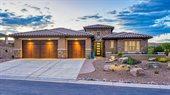 66862 East Wilderness Rock, Tucson, AZ 85739