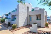 7945 East Colette Cir, #141, Tucson, AZ 85710