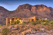 7474 North Catalina Ridge Drive, Tucson, AZ 85718
