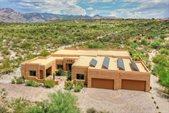 4390 North Wilmot Road, Tucson, AZ 85750