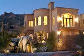 3903 East Playa De Coronado, Tucson, AZ 85718