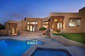 5110 North Avenida De Castilla, Tucson, AZ 85718
