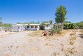 8440 East Tanque Verde Road, Tucson, AZ 85749