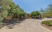 2437 North Lightning A Drive, Tucson, AZ 85749