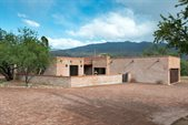 1900 North Placita El Zacate, Tucson, AZ 85749