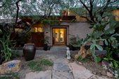 904 West Paseo De La Cosecha, Tucson, AZ 85745