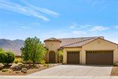 66093 East Peregrine Place, Tucson, AZ 85739