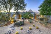 6606 East Circulo Otono, Tucson, AZ 85750