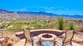 36795 South Desert Sky Lane, Tucson, AZ 85739
