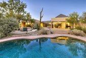 5671 North Campbell Avenue, Tucson, AZ 85718