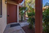 3357 North Country Club Road, #35, Tucson, AZ 85716