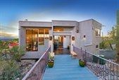 4540 East Ina Road, Tucson, AZ 85718