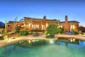 4225 North Broken Springs Trail, Tucson, AZ 85745