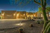 5255 West Greenock Drive, Tucson, AZ 85742
